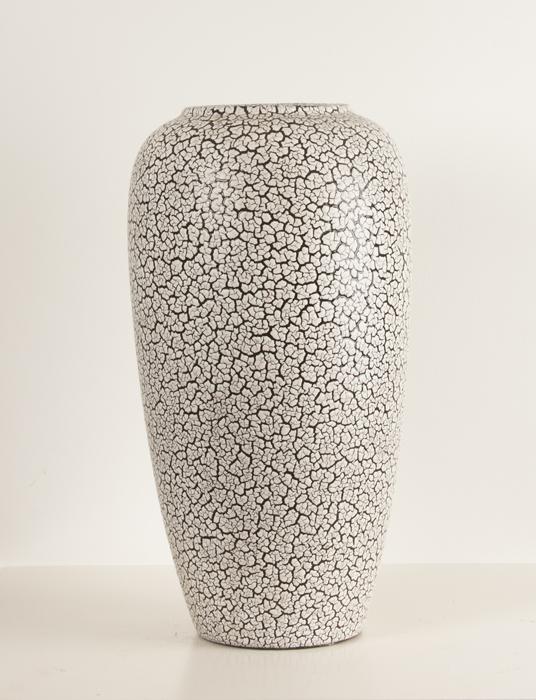 A Mid Century Modern Vase Iliad